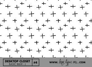 desktop_closet_4_J-heytypeme