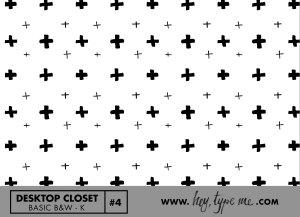 desktop_closet_4_K-heytypeme