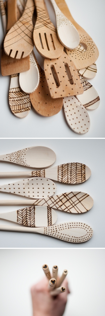Etched-Spoons-5