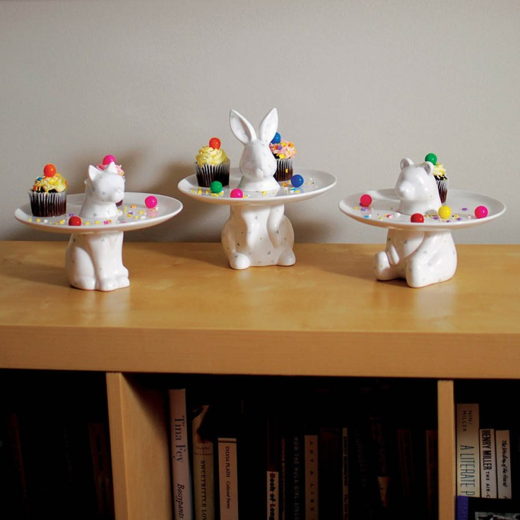 Imm-Living-Menagerie-Rabbit-Plate-Serving-Plate-Cake-Stand-Tray-large4