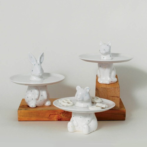 Imm-Living-Menagerie-Rabbit-Plate-Serving-Plate-Cake-Stand-Tray-large5_edited-1