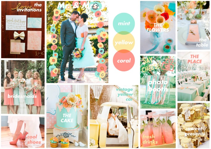 mint-coral-yellow_marry-me_heytypeme