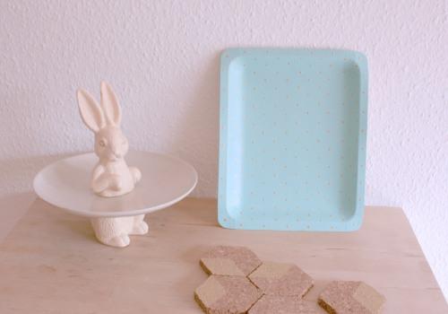 rabbit_tray2_heytypeme