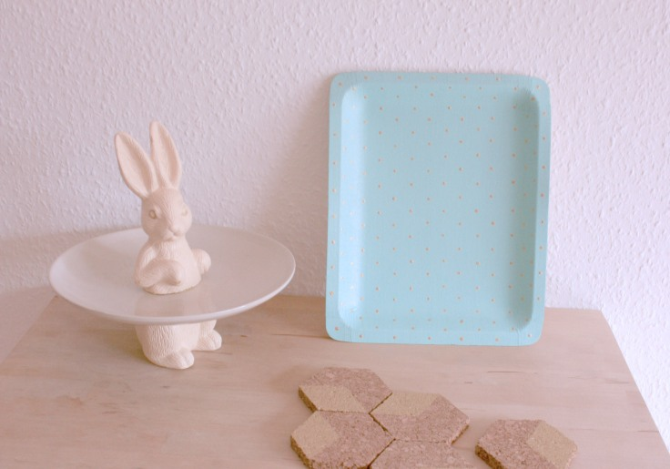 rabbit_tray2_heytypeme
