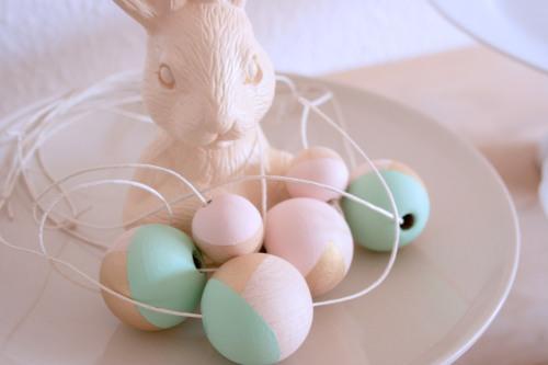 rabbit_tray3_heytypeme