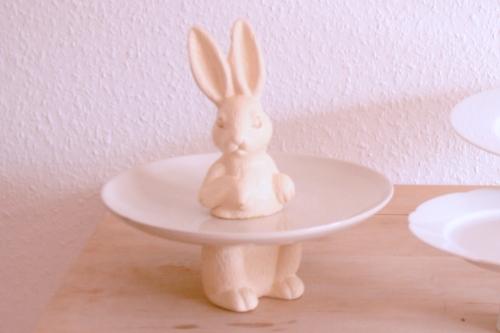rabbit_tray_heytypeme