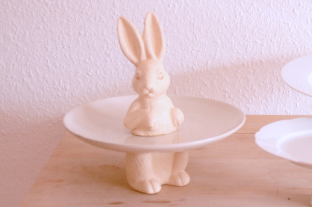 rabbit_tray_heytypeme