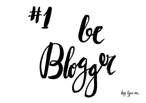 rain-1_Blogger-heytypeme-02