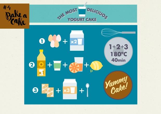 rain-4_Cake-heytypeme-01
