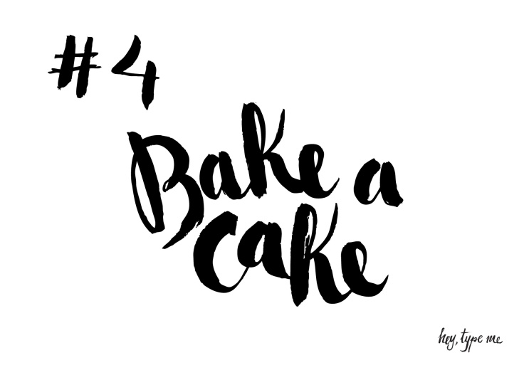 rain-4_Cake-heytypeme-02
