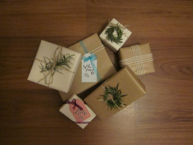 regalos_heytypeme