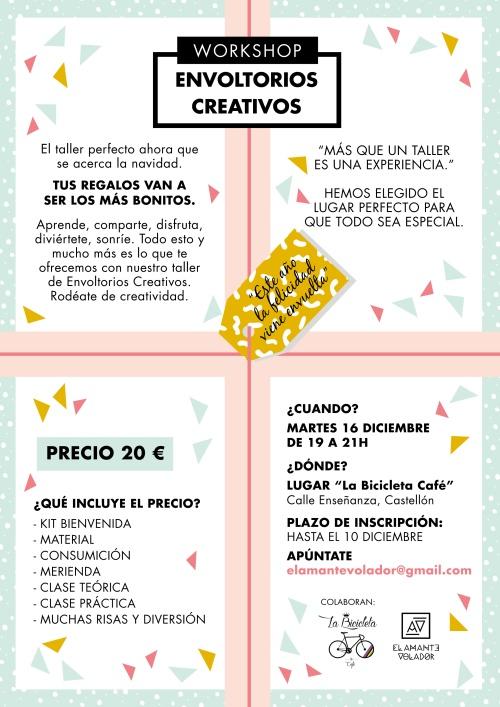 info_workshop_envoltorios_creativos-heytypeme-elamantevolador