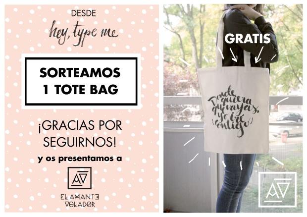 SORTEO_TOTE_BAG_heytypeme