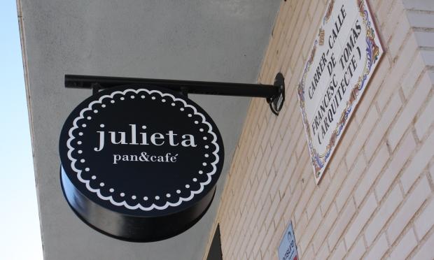 Julieta-1 Heytypeme