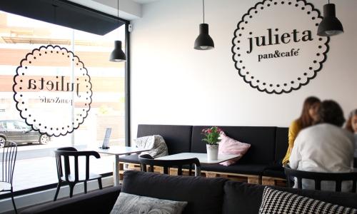 Julieta-4 Heytypeme