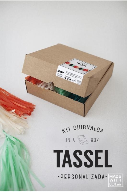 guirnalda-tassel-personalizada