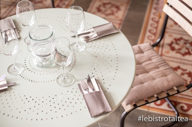 Le-Bistrot-4