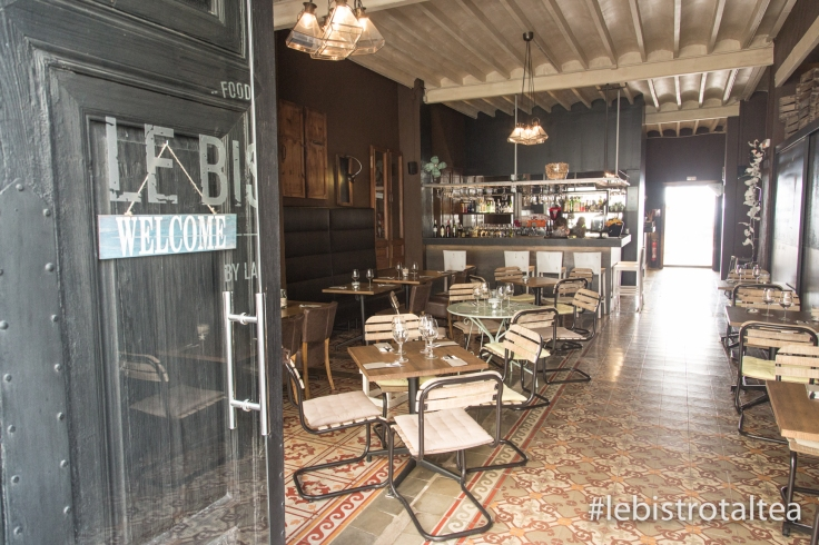 Le-Bistrot-5