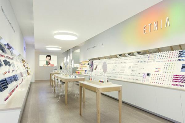 Etnia-por-Lavernia-Cienfuegos-tienda-03-apertura
