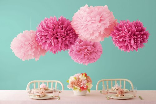 martha-stewart-pom-poms-pink-2-sizes
