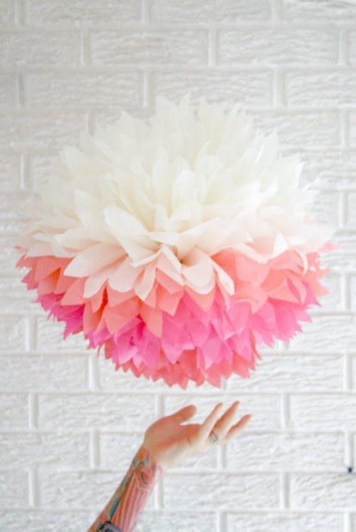 pink-ombre-pom