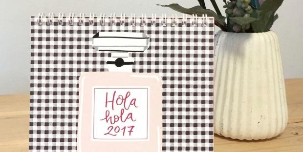 calendario-el-amante-volador_portada